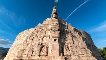 Yucatán, el mejor estado para vivir